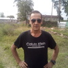 Валерий, 51, г.Покров