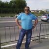 Александр, 45, г.Севастополь