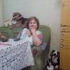 Елена, 57, г.Магадан