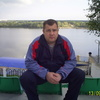 геннадий cjhjrby, 45, г.Коломна