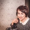 лариса, 55, г.Кострома