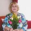 Татьяна, 59, г.Смоленск