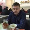 Gosha, 47, г.Истра