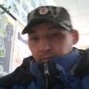 Игорь, 35, г.Азов