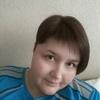 Олеся, 38, г.Юрюзань