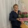 Ольга Иванова, 45, г.Шумиха