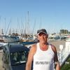 Сергей, 54, г.Северодвинск