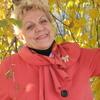 Ирина, 69, г.Ханты-Мансийск