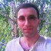 Artur, 41, г.Зарайск