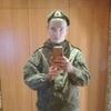Дмитрий, 22, г.Карасук