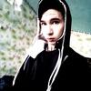 Иван Сатая, 18, г.Улан-Удэ