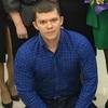 alex, 24, г.Ставрополь