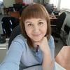 Марина, 32, г.Камышин
