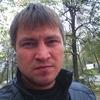 Ринат, 35, г.Казань