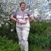 татьяна сысоева милеш, 36, г.Тербуны