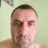 Bob, 37, г.Родино