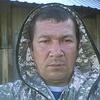 Ринат, 41, г.Параньга