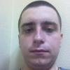 Алексей Сидоров, 24, г.Пенза