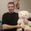 Константин, 40, г.Пермь