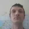 Роман, 35, г.Калининград (Кенигсберг)