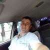 Тимур, 37, г.Владикавказ