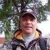 Иван, 40, г.Кировск