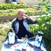 Александр Сусаков, 45, г.Геленджик