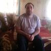 Александр Нифонтов, 34, г.Льгов