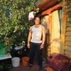 евгений, 37, г.Курган