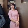 Анна, 43, г.Давыдовка
