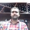 Андрей, 25, г.Яхрома