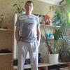 Дмитрий, 31, г.Санкт-Петербург