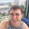 лев, 25, г.Азов