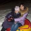 Ольга, 37, г.Котлас