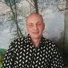 Василий, 40, г.Иваново