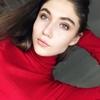 Катя, 21, г.Екатеринбург
