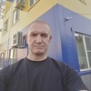 Володя Колесень, 54, г.Сольвычегодск