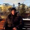 Александр, 28, г.Комаричи