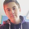 Николай, 18, г.Чита