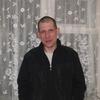 Евгений, 30, г.Куйтун
