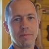 Игорь Войченко, 35, г.Ракитное