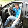 Сергей, 40, г.Ольга
