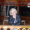 Анастасия, 34, г.Исилькуль