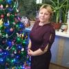 Наталья, 39, г.Ковров