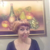 Людмила, 40, г.Минусинск