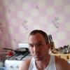 ИГОРЬ, 40, г.Гремячинск