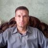 Сергей, 40, г.Тетюши