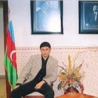 _Toni_mantano_, 36 лет, Дева, Баку