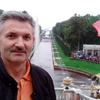 Ливиу Мунтяну, 45, г.Ивантеевка