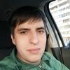Фарит, 30, г.Куйбышев